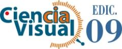 CIENCIA VISUAL 09
