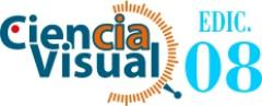 CIENCIA VISUAL 08