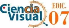 CIENCIA VISUAL 07